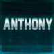 Gravatar de Anthony