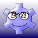 Profile picture of darthloop