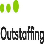 Oustaffing
