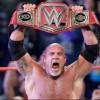 WWE.Monday.Night.Raw.2014.2... - last post by snaw90