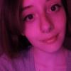 Giulia Brianza avatar