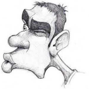 Profile picture for Pablo Smith