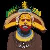"""Fotokonkurss """"Kultūras... - last post by Papuass"""