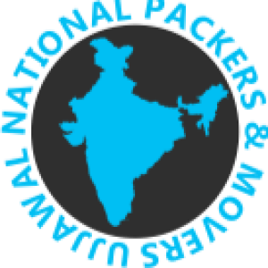 Profile picture of Ujjawal Packers