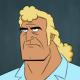 Diozan's avatar