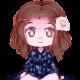 yubachu's avatar