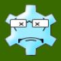 NAMIKKEREM - ait Kullanıcı Resmi (Avatar)
