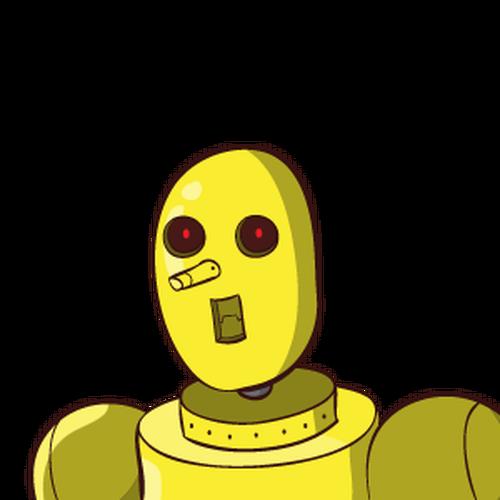 Bender662 profile picture