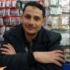 تم بحمد الله افتتاح موقع حراج نجد - أخر مشاركة بواسطة : بحر الثلاثين