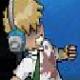 ueusdlast's avatar