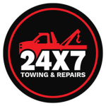 towing-austin-texas