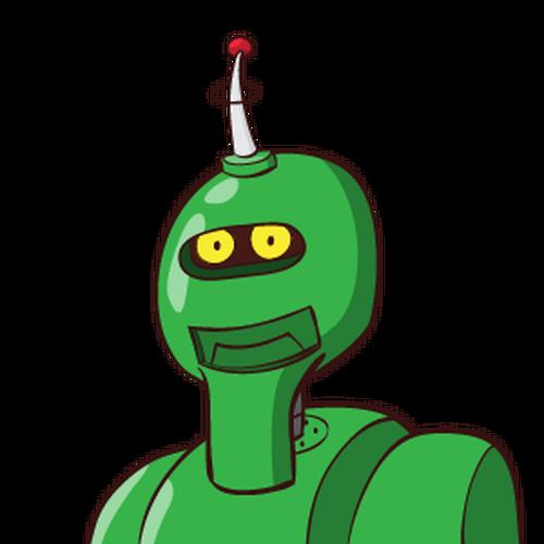difoozia profile picture