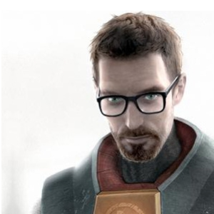 Profile picture for Gerrit Posthumus