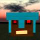 Dominiqu3Ink's avatar
