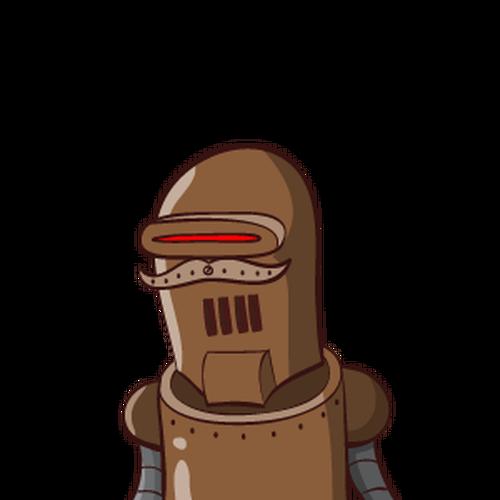potato chipz profile picture