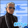 OKStyle