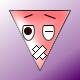 Avatar for jbdrago_end