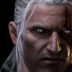 Avatar de Geralt