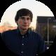 egordm's avatar
