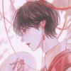 Yukino avatar