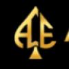 Acevip8888