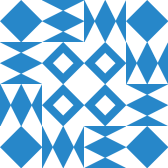 valevoulios Billiard Forum Profile Avatar Image