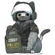 Mrpooey's avatar