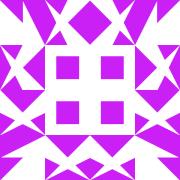 87568d07a21beac063abafa450850c63?s=180&d=identicon
