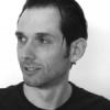 Limitations Shr (Synology Hybrid Raid) - dernier message par HornyPoney
