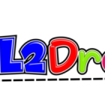 L2Draw's picture