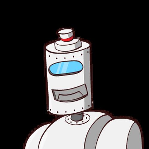 Coddude3 profile picture