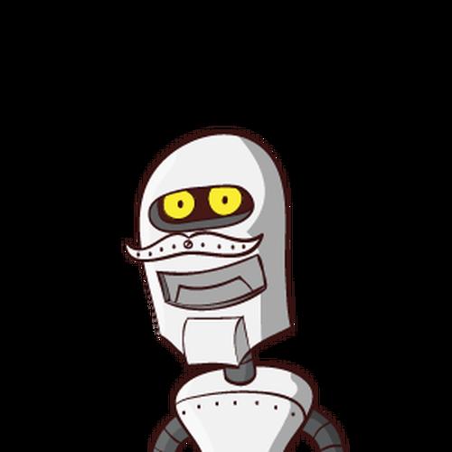 zesnipplesmonster profile picture