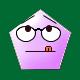 Аватар пользователя dady