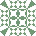 philim's gravatar image