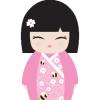 Silini Blossom