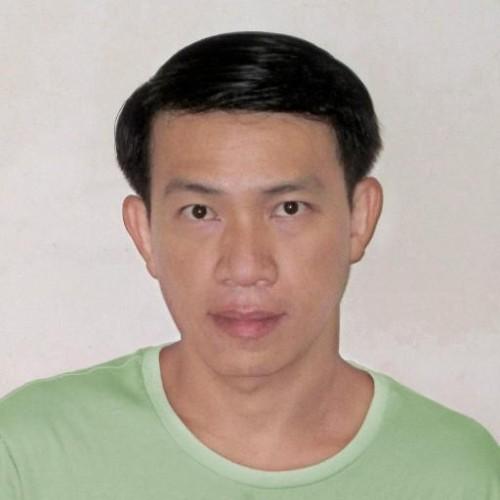 GL profile picture