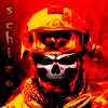 SimplySchizo avatar