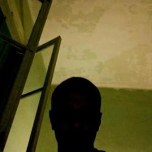 Profile picture for Abdo Abou-Shelou