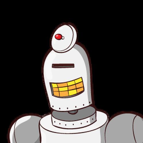 Sadokae profile picture