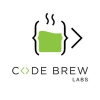 Profile picture of Code Brew Labs Dubai