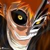 Το avatar του χρήστη Sαucy