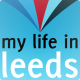 mylifeinleeds