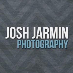 Profile picture for Josh Jarmin