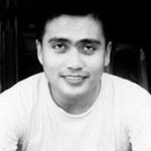 bamz profile picture
