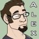 Avatar of Alexander