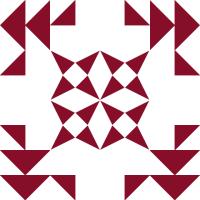 Avatar de origanu