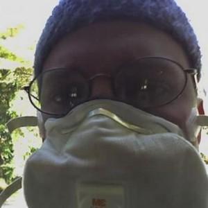 Profile picture for Grant Baldwin