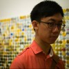yehongxiang's avatar