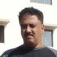 Prateeksha Web Services's Avatar (by Gravatar)