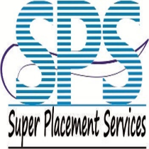 superplacement's picture